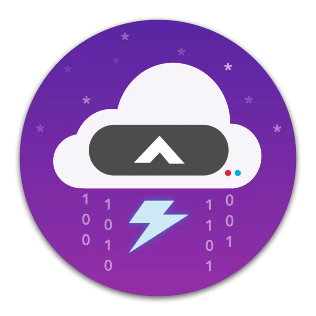 Weather App for Mac Free Download | Mac Weather