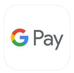 Google Pay for PC Windows XP/7/8/8.1/10 Free Download