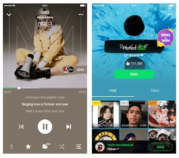 Joox for PC