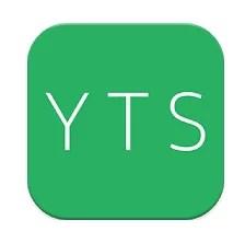 YIFY Browser for PC Windows XP/7/8/8.1/10 Free Download
