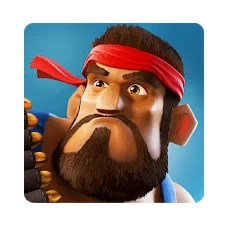 Boom Beach for PC Windows XP/7/8/8.1/10 Free Download