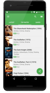 YIFY Browser for PC