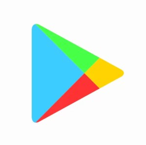Google Play Store for BlackBerry Free Download