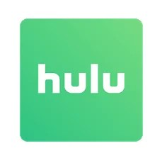 Hulu for PC Windows XP/7/8/8.1/10 Free Download