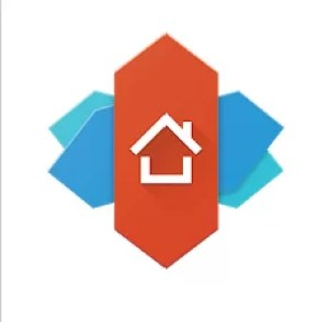 Nova Launcher for PC