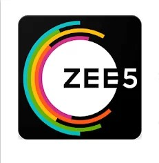 ZEE5 for PC Windows XP/7/8/8.1/10 Free Download