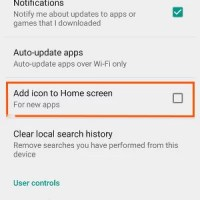 PlayStore Download and Installation Guide, Tips, Faqs