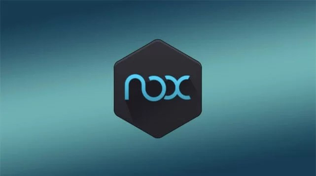 Nox Player for Mac