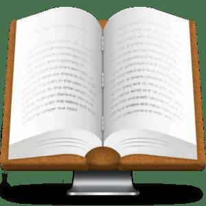 ePub Reader for Mac
