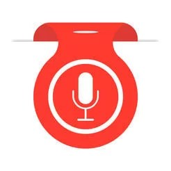 Voice Recorder for Mac