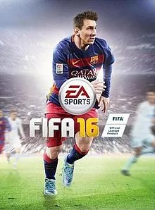 fifa 16 for mac free download