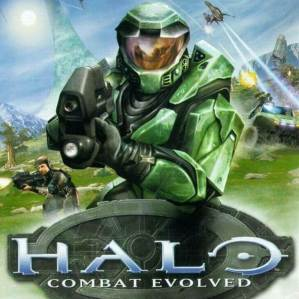 Halo for Mac