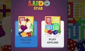 Ludo STAR for Mac