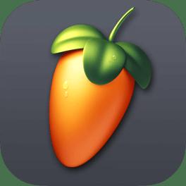 FL Studio for Mac