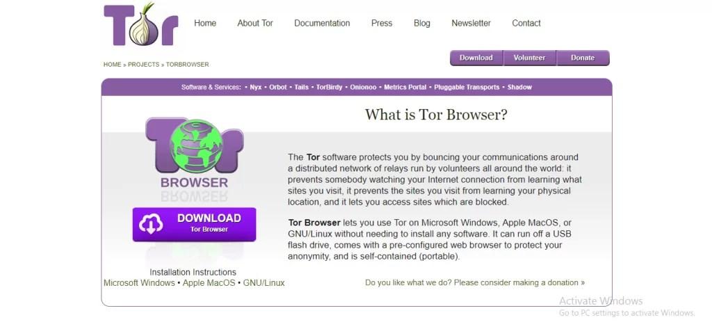 Macbook tor browser hydra adguard для tor browser гидра