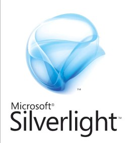 Microsoft Silverlight for Mac