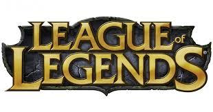 League of Legend for Mac
