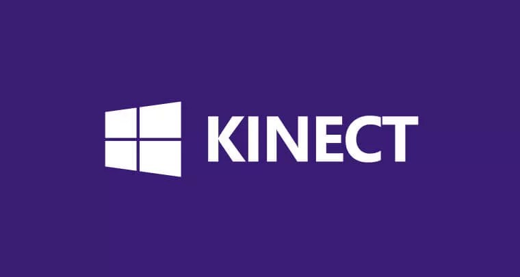 Kinect for Mac