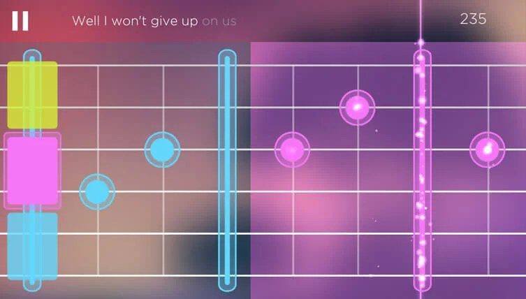 Smule for Mac