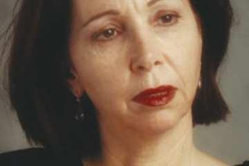 Edna Mazya