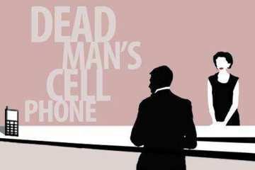 Dead Mans Cell_Ed Fringe 2015