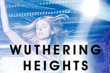 NYT_Wuthering_Heights_Ambassadors_Theatre