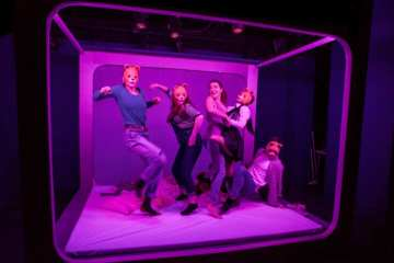 Clickbait-Theatre503-courtesy-of-Oliver-King