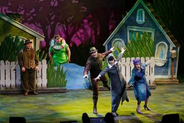 a-year-with-frog-and-toad-casa-manana-theatre-01