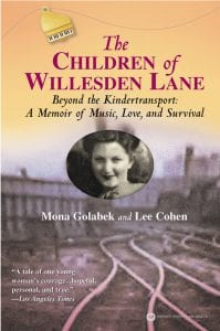 mona-golabek-the-children-of-willesden-lane-book-cover
