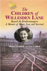 mona-golabek-the-children-of-willesden-lane-book-cover