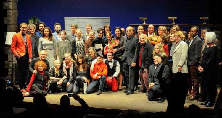 united-solo-theater-festival-new-york-ny