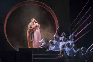 LFO Orfeo ed Euridice 2017 cr Matthew Williams-Ellis