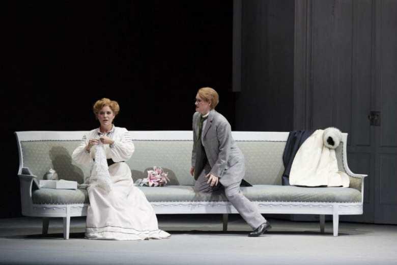 Arabella Canadian Opera Company