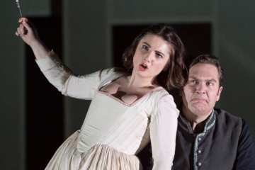ENO1718-The-Marriage-of-Figaro 01-c-Alastair-Muir