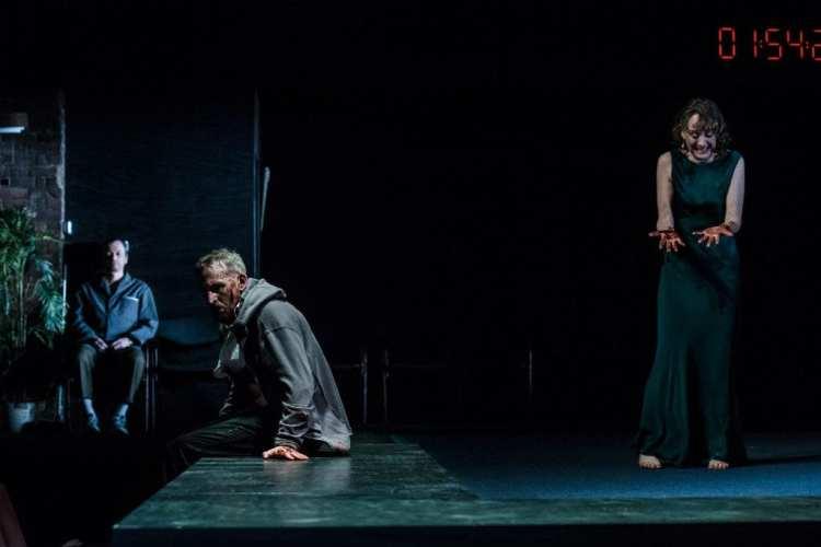 Macbeth Royal Shakespeare Company__2018_ photo_by_richard_davenport__c__rsc