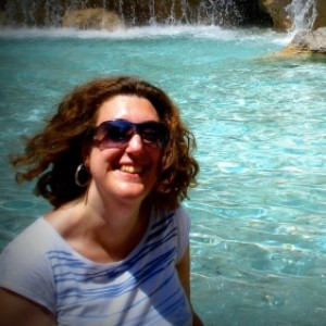 Profile picture of Katerina Yannouli