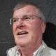 Profile picture of John O'Brien