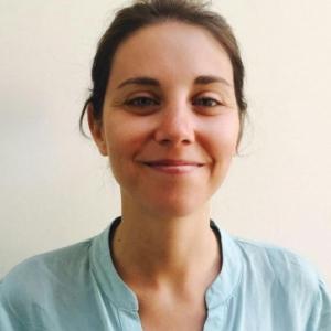 Profile picture of Diana Coniglio