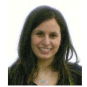 Profile picture of Isabella Fumarola