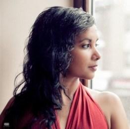 Profile picture of Aparna Halpé