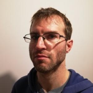 Profile picture of Karol Mroziński