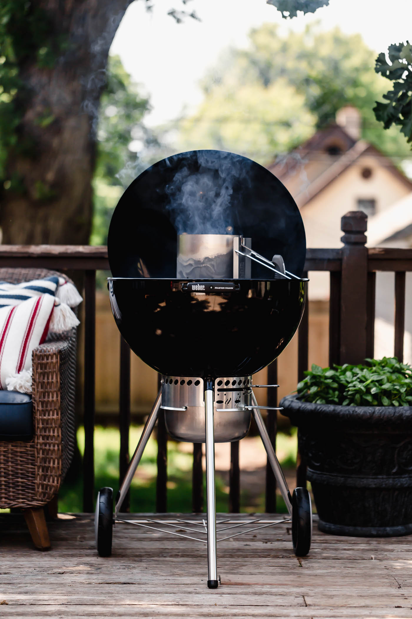 how to light a grill gas charcoal