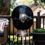 How To Light A Grill Gas Charcoal Video Plays Well With Butter