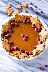 My-Favorite-Pumpkin-Pie