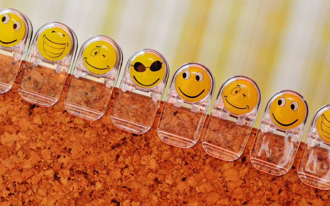 How To Use Emojis To Boost Your Conversion Rates