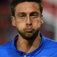 Red Card or Not: Rodriguez and Italy v. Uruguay