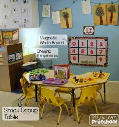 play to learn preschool [ 997 x 1024 Pixel ]