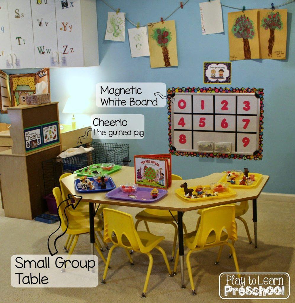 medium resolution of play to learn preschool