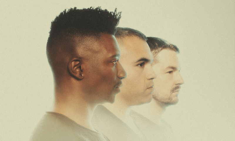 Event Animals As Leaders Announce Livestream Event With Live Nation Play Too Much
