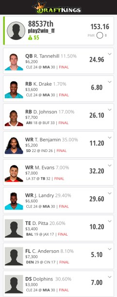 dfs-week-3-winning-ticker-2